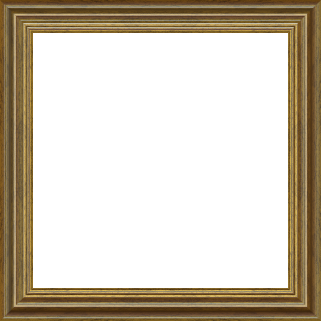 Frugal Gifts: Picture Frames