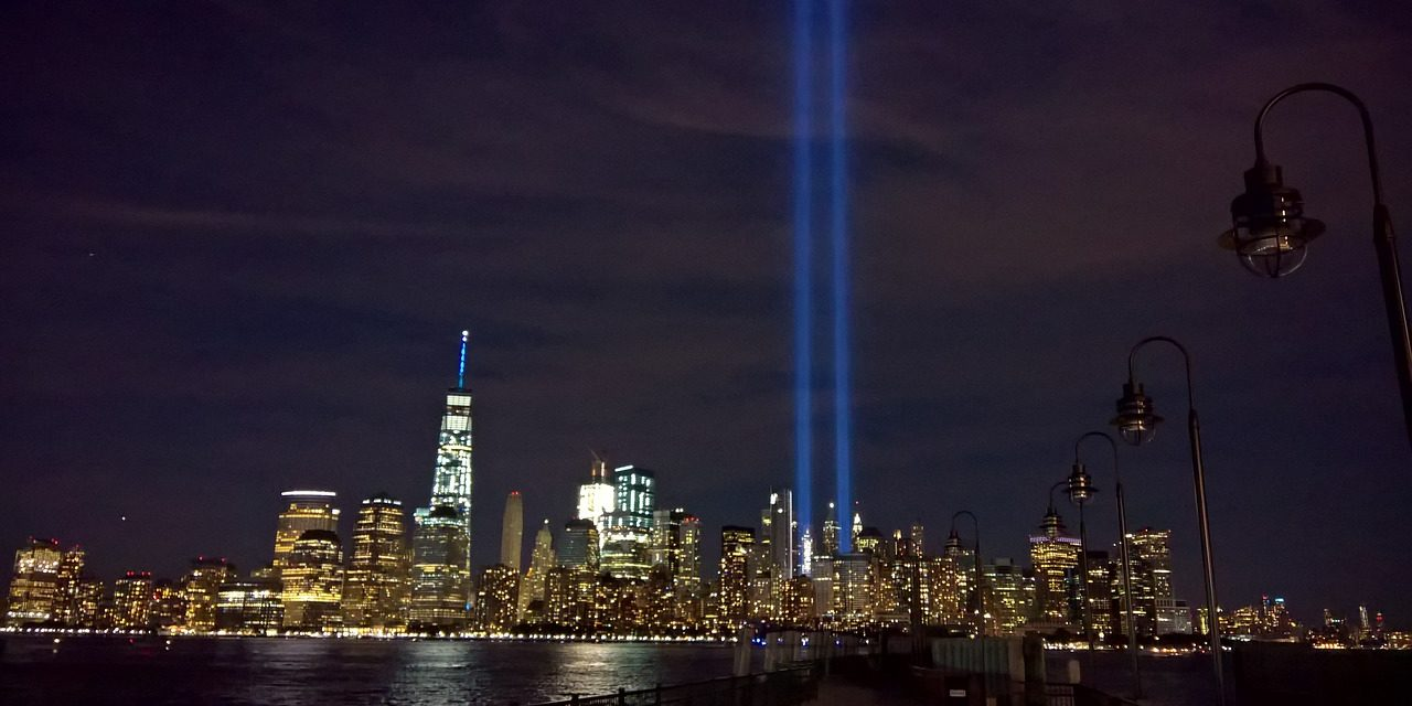 Why We Need to Remember 9/11