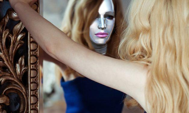 Unbearable Lightness by Portia de Rossi Addresses Body Image