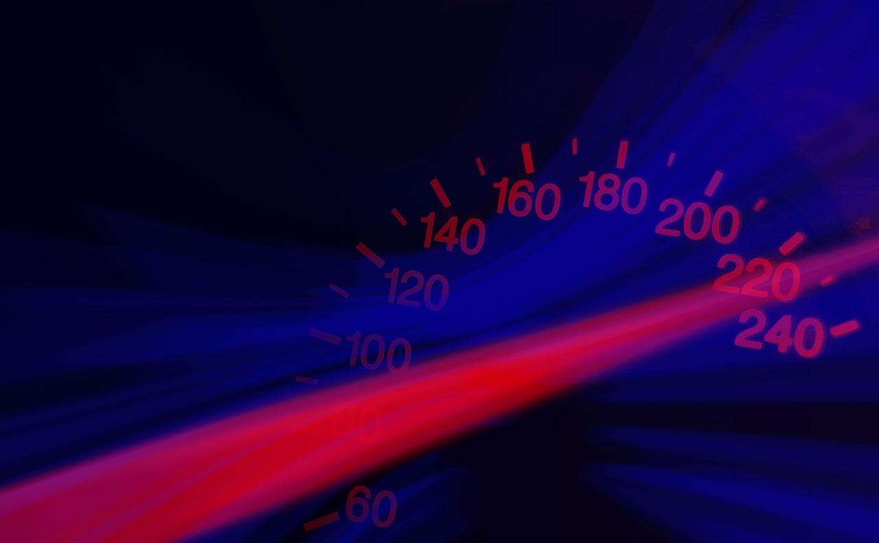 Teen Driving – Rite of Passage or Reckless Endangerment?