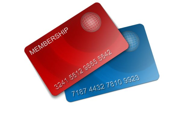 Membership Does Have Its Benefits for the Frugal
