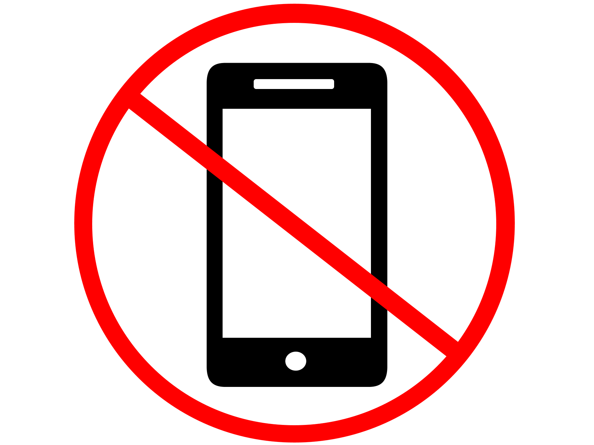Do No-Texting Laws Work?
