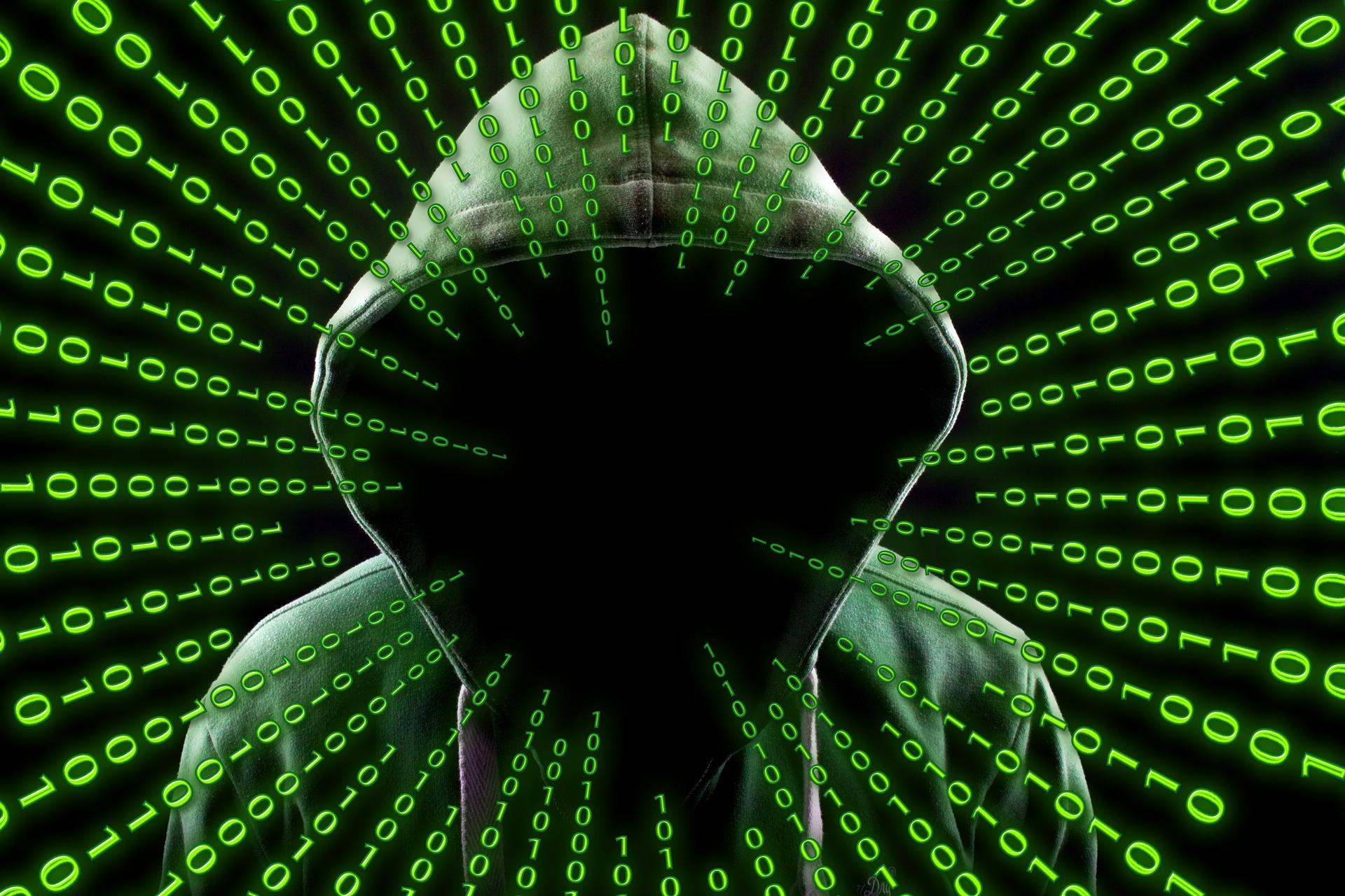 Threat of Online Predators