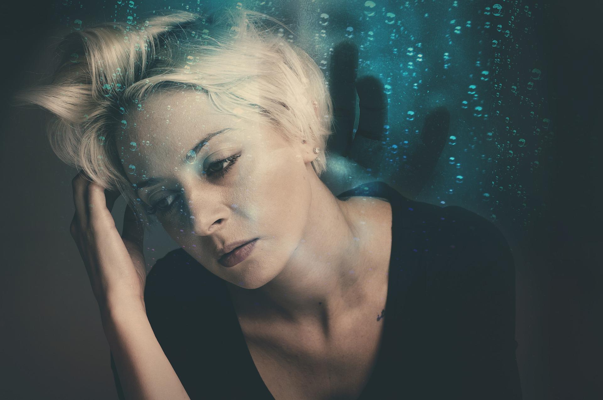 Stress Management for Breast Cancer Survivors