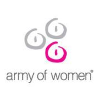 Got Milk? Army of Women Needs Your Breast Milk!