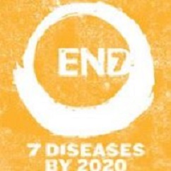 Help Half a Billion Kids with Neglected Tropical Diseases