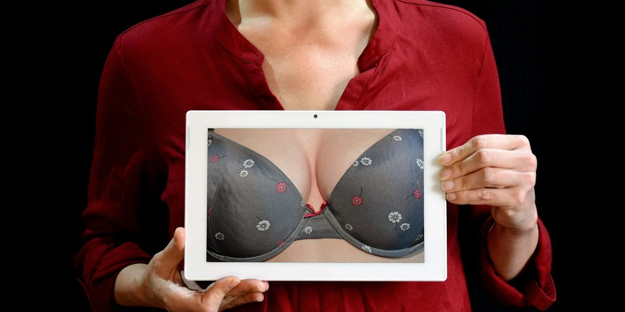 Lifestyle Changes That May Reduce Your Risk of Breast Cancer