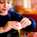 3 Ways to Raise Self-Sufficient Children