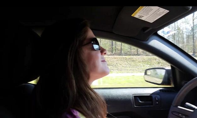 Teen Drivers: Keep them Alive
