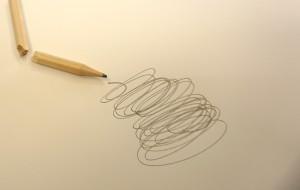 pencil-1758275_1920