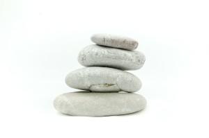 the-stones-263661_1920