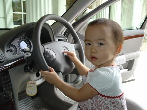 young-driver-479304_1920