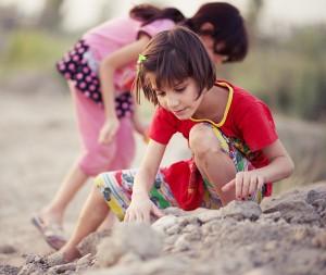 beach-2410051_1920