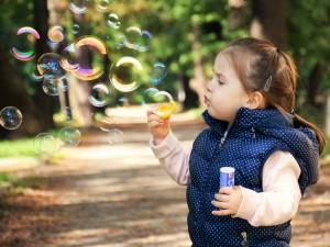 bubbles-1241817_1920