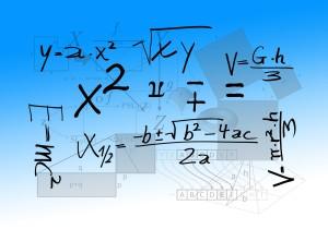 mathematics-757566_1920