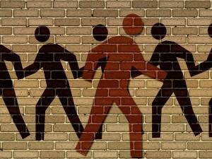 individuality-616913_1280