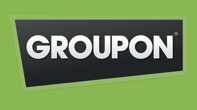 Holiday Shopping Made Easy with Groupon