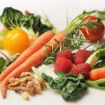 Prenatal Diet Tips