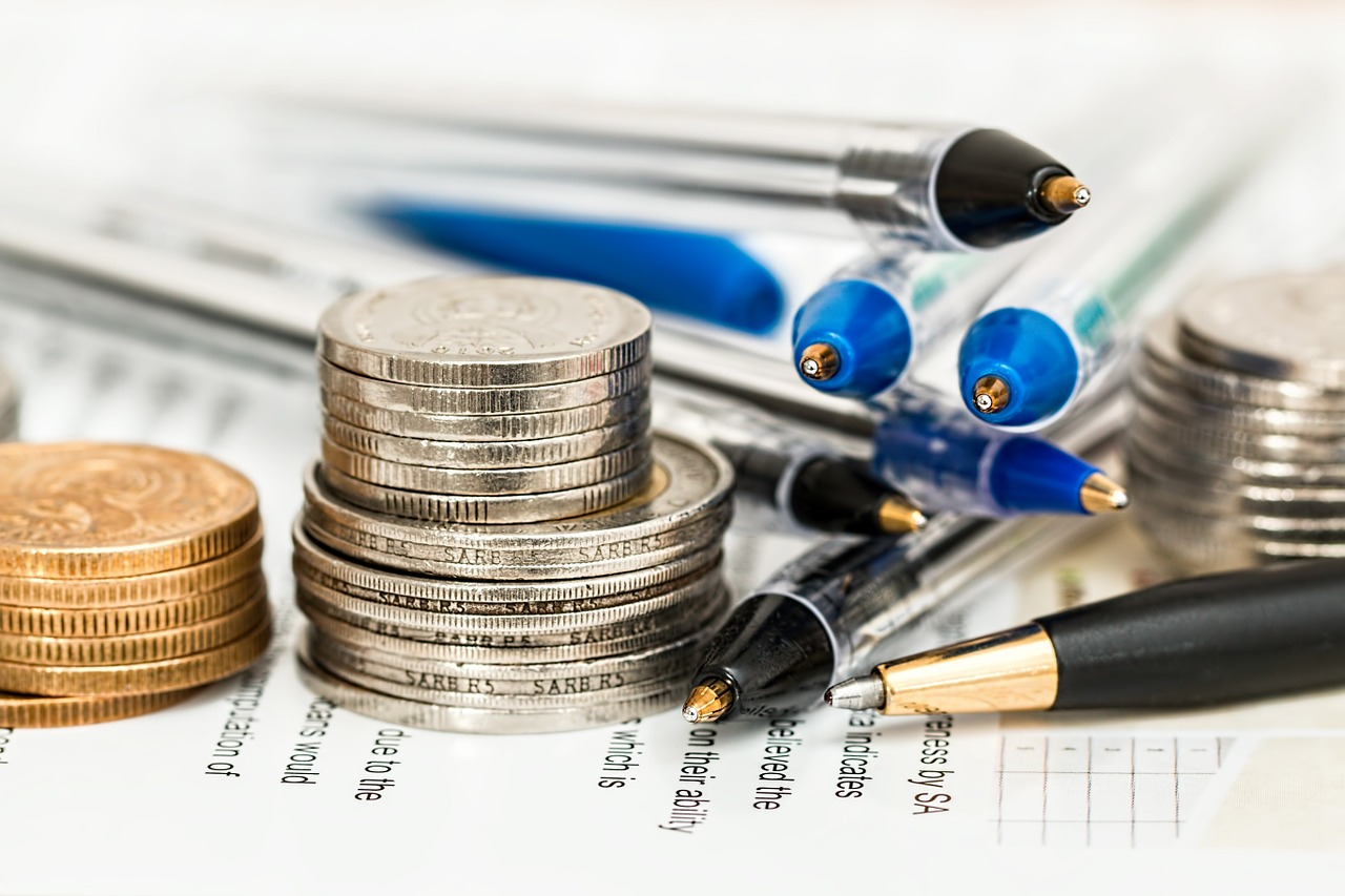 Budget Fixes: Lower Your Weekly Spending