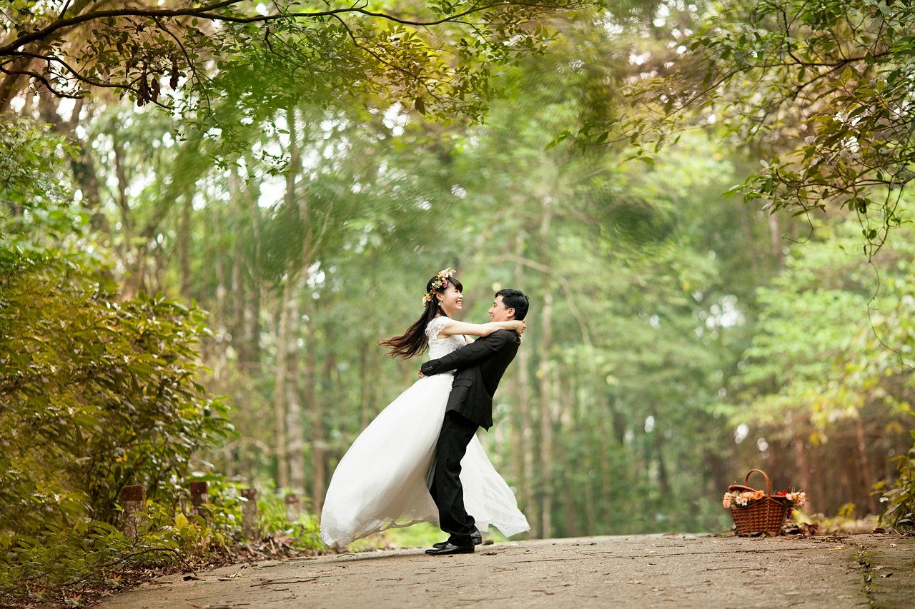 Important Dos and Don'ts On Your Wedding Day
