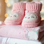 6 Baby Items That Were Crucial (and 7 that Weren't!)
