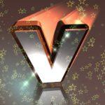 """""""V"""" is for Vagina"""