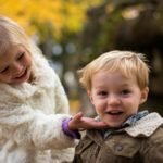 Ending Rape Culture and Domestic Violence Starts with How We Parent Toddlers