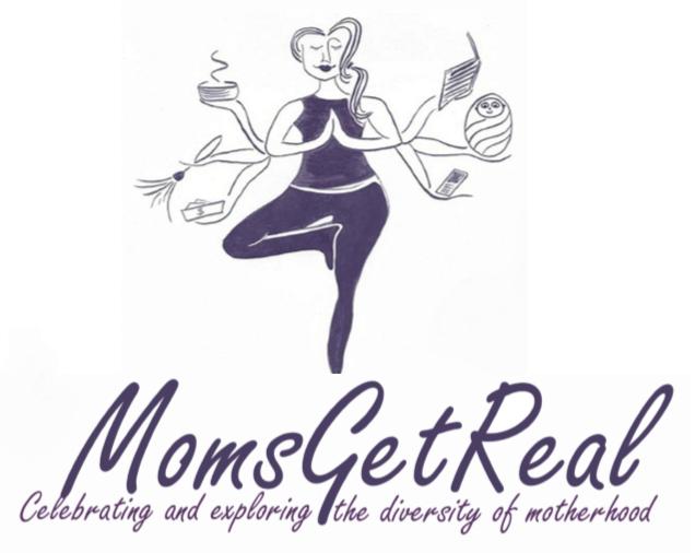 MomsGetReal