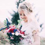 8 Steps to an Eco-Friendly Wedding