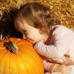 How to Carve your Halloween Pumpkin without the Mess