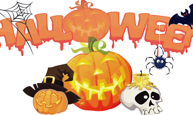 Planning for a Fun and Safe Halloween Night with Kids