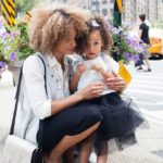 Kicking Parental Guilt to the Curb