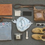 8 Travel Accessories Every Traveler Must Have in 2020