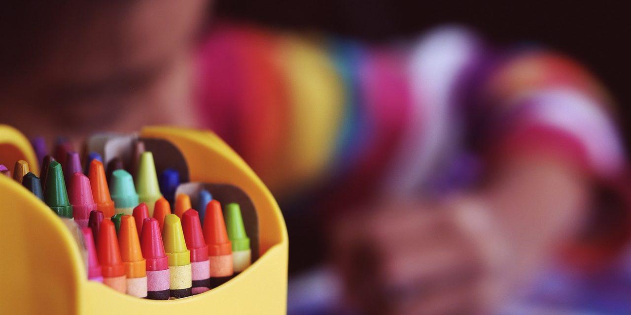 Why I Chose a Charter School