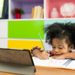 Internet Safety for Kids: What Every Parent Should Know